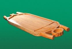 dhara pathy wooden