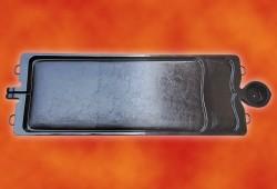 dhara pathy fiber
