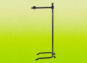 shirodhara equipment