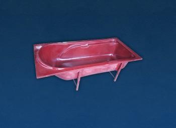 Awagaha tub