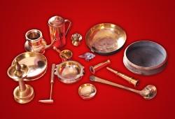 panchakarma instrument